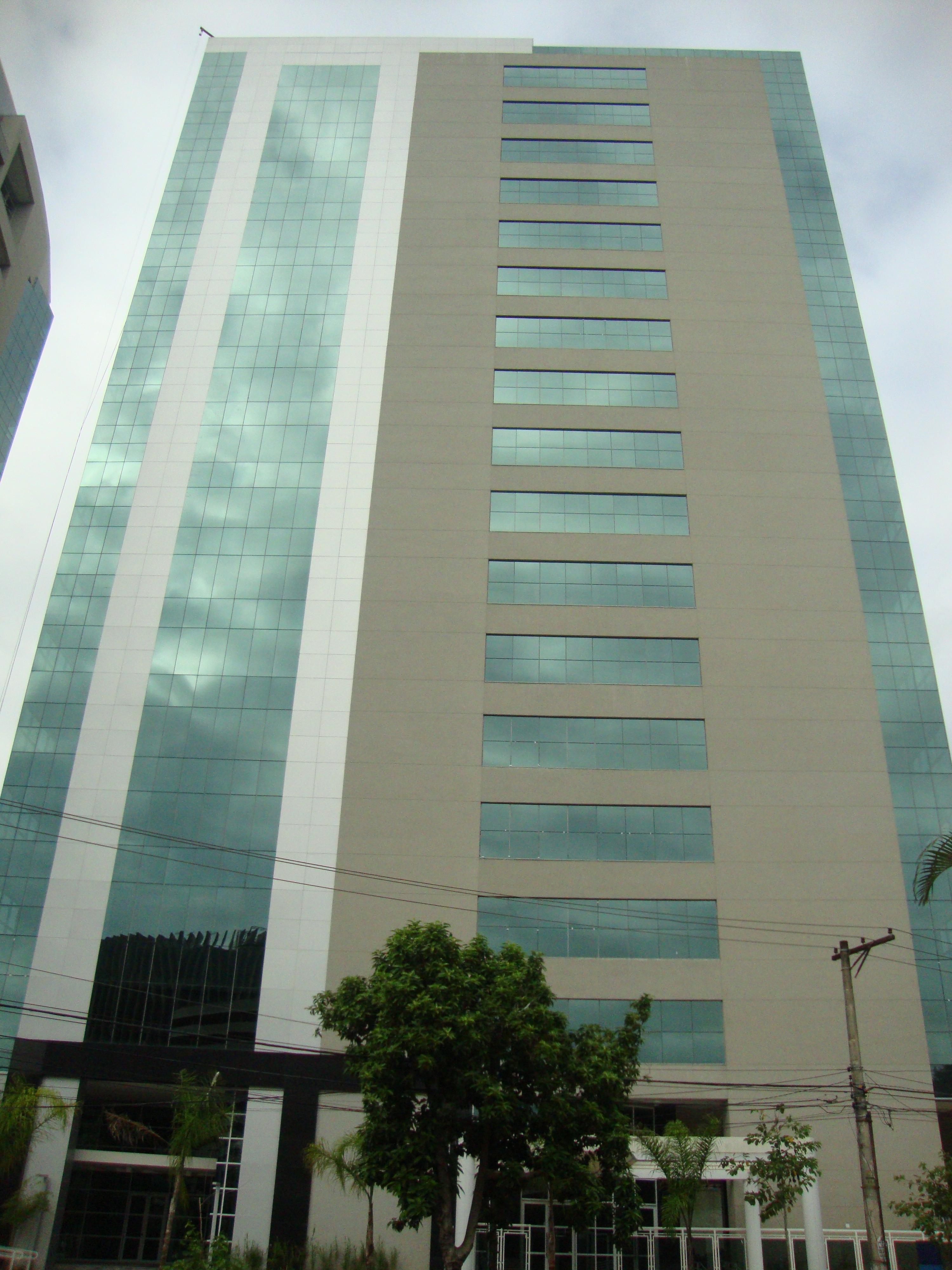 Mão de obra de construção civil e reformas galpões e lojas Agapito Santana